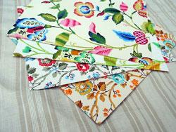 Custom Printed Cellophane Bags